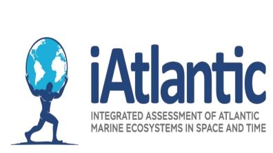 iAtlantic logo